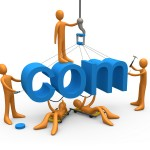 How to Choose a Good Domain Name for Your Small Business?
