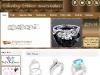 ecommerce-web-design-15