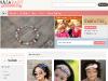 ecommerce-web-design-3
