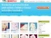 ecommerce-web-design-5