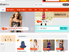 ecommerce-web-design-6