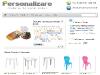 ecommerce-web-design_0