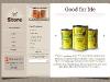 eCommerce Web Design 9