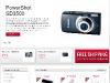 eCommerce Web Design 8