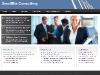 smallbiz-consulting