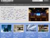 web-design-for-company