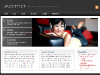 website-template-5