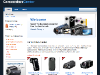 ecommerce-web-design-1