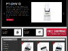 ecommerce-web-design-10
