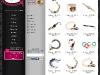 ecommerce-web-design-12