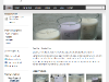 ecommerce-web-design-14