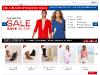 eCommerce Web Design 5