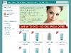 online-store-web-design