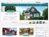 Real Estate Web Design 4