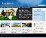 Real Estate Web Design 2