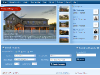 Real Estate Web Design 3