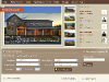 Real Estate Web Design 5