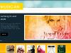 musician-web-design