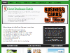 small-business-web-design-1