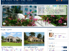 web-design-for-realtors